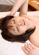 Ảnh sex Climax Ayumi