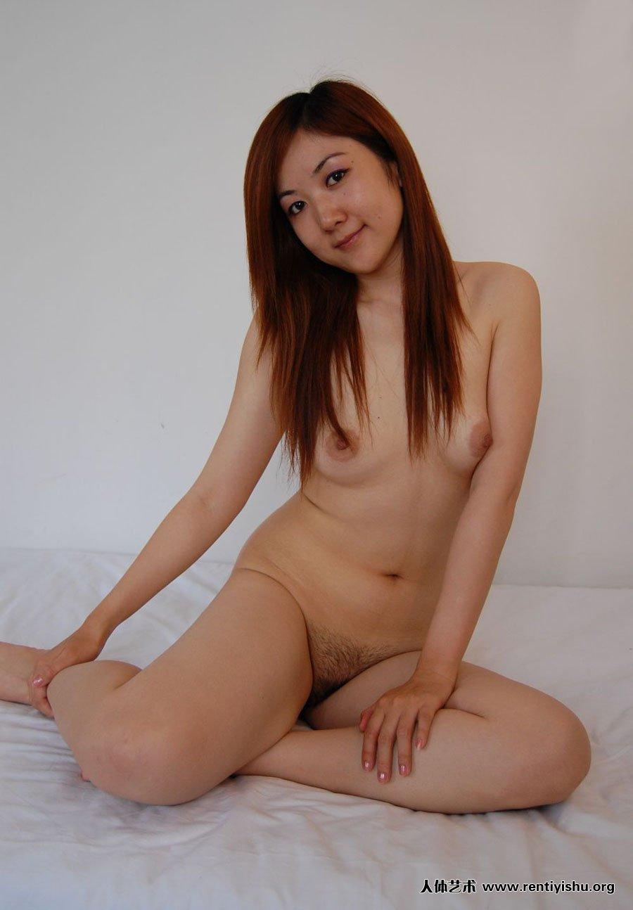hình ảnh sex gái xinh