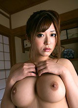 Hình ảnh sex Haruki Sato