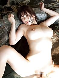 hình ảnh sex châu á đẹp