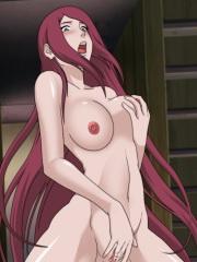 hình ảnh sex hoạt hình