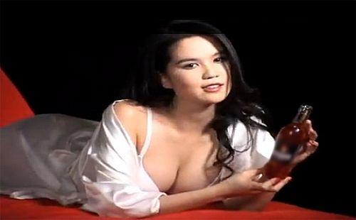 hình ảnh sex người nổi tiếng